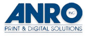 ANRO - Print and Digital Solutions