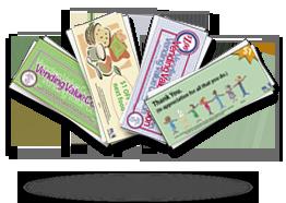 Customize Product - VendingCoupons com